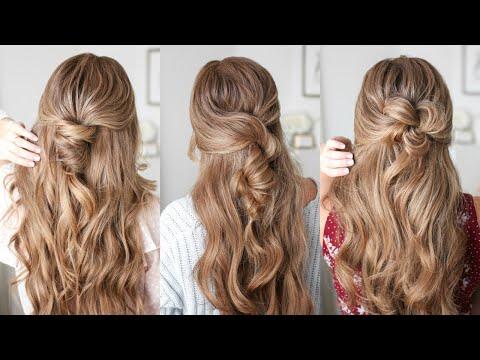 3-easy-half-up-hairstyles-|-missy-sue