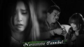 ˙˙·٠ღ Kdrama ℳix ღ♥ Narcissistic Cannibal  ღ ˙˙·٠ (ℱor 800 subs)