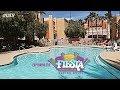 Fiesta Henderson Hotel Casino, 360 Degree View 1 - YouTube