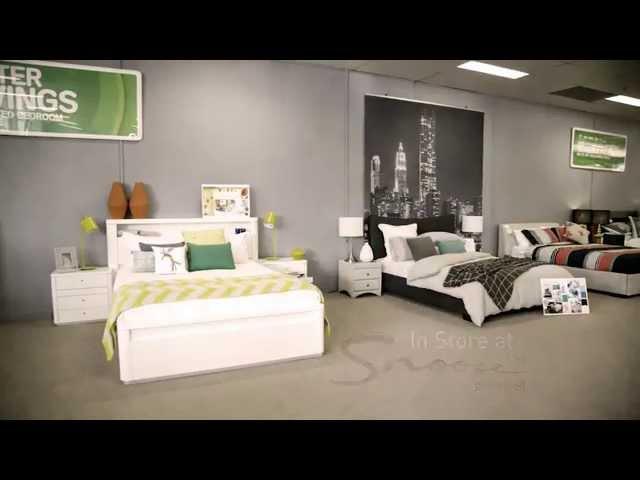 Interior Design Course Sydney Tafe