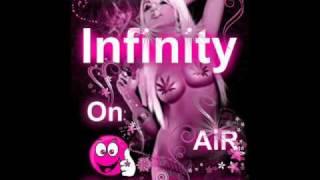 Electro Infinity Radio BY DJ MoS-EnE.wmv
