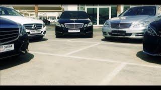 Fawaz Sukar Used Cars in UAE | YallaMotor.com