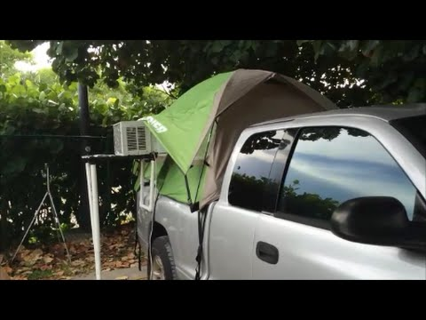 : tent with air conditioning - memphite.com