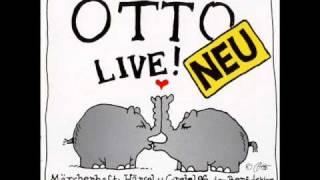 Otto live! - Part 3