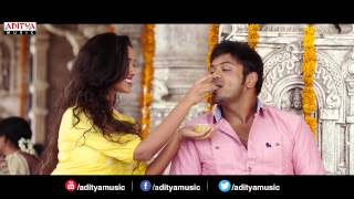 Devatha Full Video Song || Potugadu Video Songs || Manchu Manoj ,Sakshi Chaudhary