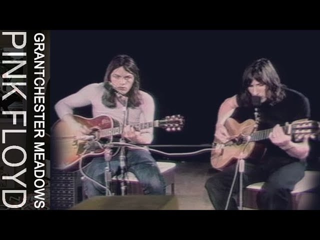 pink-floyd-grantchester-meadows-official-music-video-pink-floyd