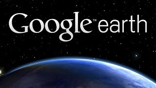 Google 3D Maps | Enable 3D Street View Free HD Video