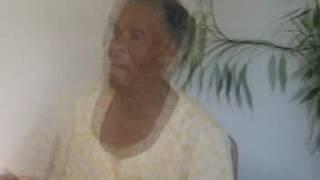 Maman creole
