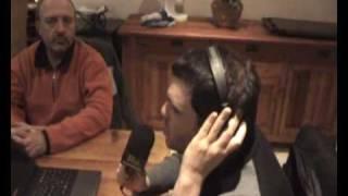 Rosario Deportes, en vivo y en directo por Radio 2