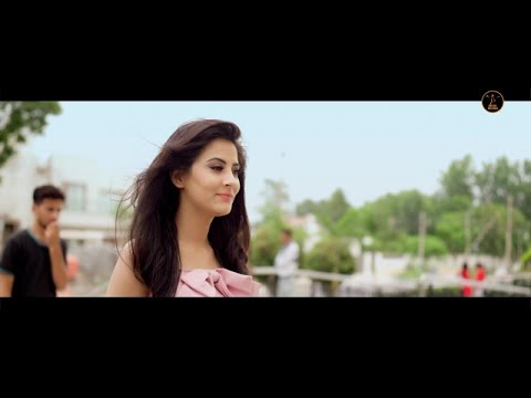 FOGG- TEASER || LADDI GHAG || DESI CREW || LATEST PUNJABI SONG 2017 || MALWA RECORDS