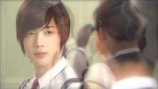Video [Trailer] Teaser - Mischievous Kiss - 장난스런 KISS - playful kiss.mp4 download MP3, 3GP, MP4, WEBM, AVI, FLV September 2018