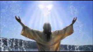 """Lagu Rohani """"Syukur KepadaMU Tuhan"""""""