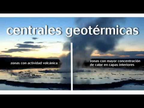 Energ a geot rmica doovi - Energia geotermica domestica ...