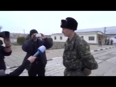 украина крым феодосия знакомства