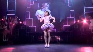 NMB48 リクエストアワー2014 わるきー thumbnail
