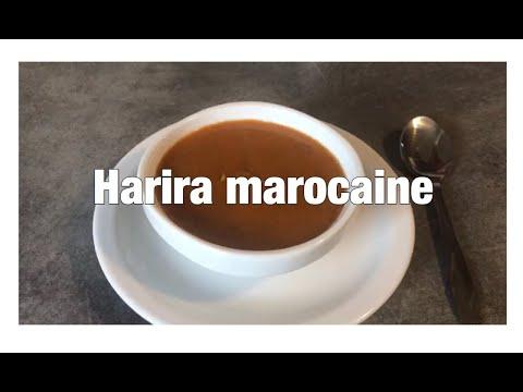 recette-de-harira:-soupe-traditionnelle-marocaine-|-les-recettes-de-samira