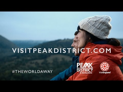 Peak District Short Breaks and Holidays