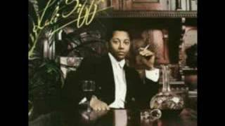 Labi Siffre - The Vulture