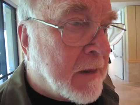 Flow the psychology of optimal experience by mihaly csikszentmihalyi torrent