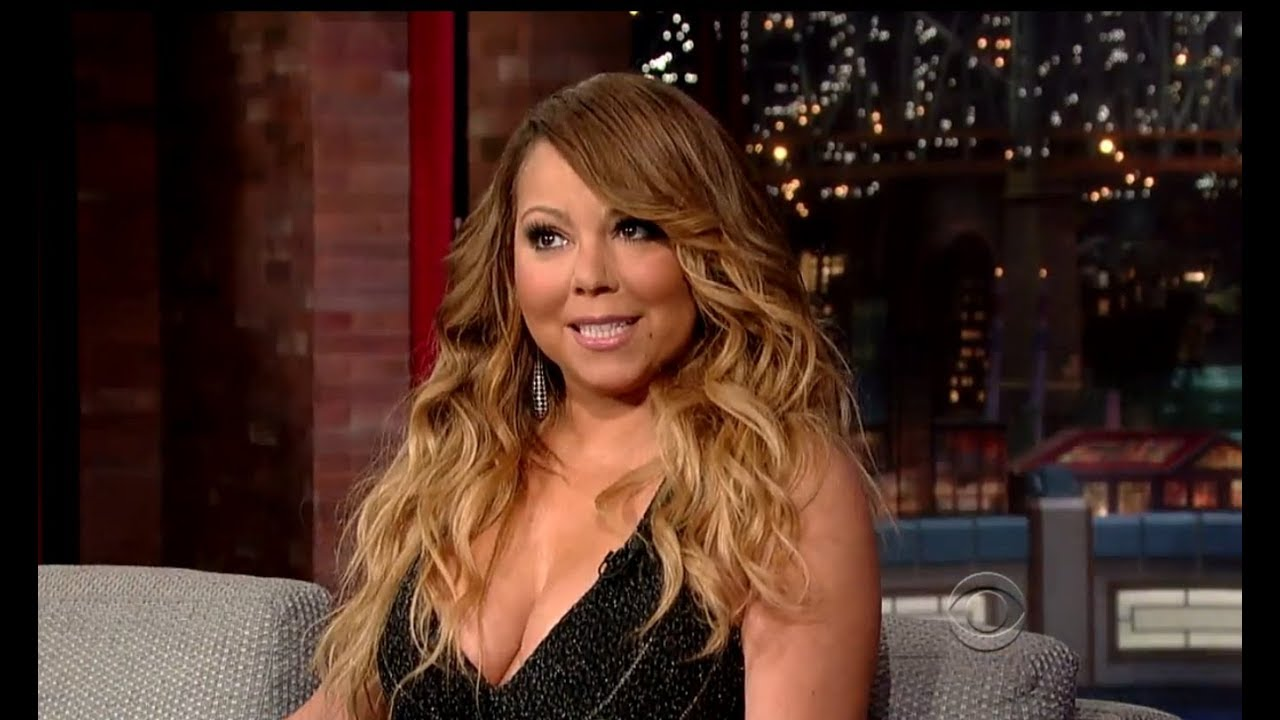 mariah carey biography affair divorce ethnicity - HD 1146×784