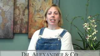Dr. Alexander & Co - Patient Review - Terrific Experience Thumbnail