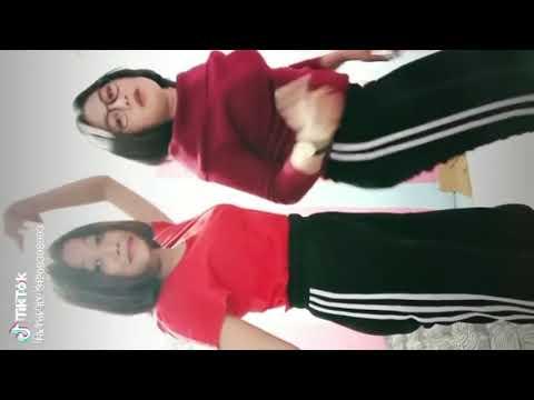 Tiktok Hot Indonesia 18+ |Dijamin Bikin Keringatan|2020