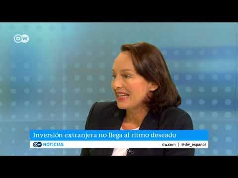 ¿Abrió Macri demasiado rápido la economía de Argentina al mundo?