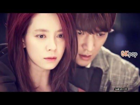 Lim Jeong Hee - Scent of a flower (Sub Español - Hangul - Roma) (Emergency Couple OST)