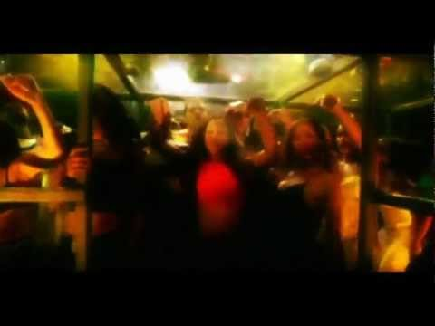 What they gonna do remix music video (Lil Jon ft. Pitbull ft. Daddee Yankee)