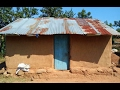 Group gives cash aid to rural Kenyans, then studies its effects