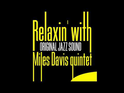 Miles Davis, John Coltrane, Red Garland, Paul Chambers, Phily Joe Jones - Oleo
