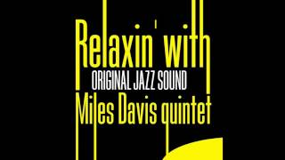 Miles Davis, John Coltrane, Red Garland, Paul Chambers, Phily Joe Jones - Oleo