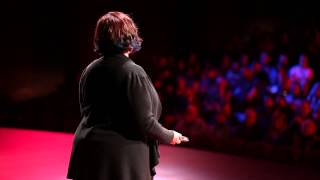 Understanding Similarities, Appreciating Differences | Leora Bar-el | TEDxUMontana