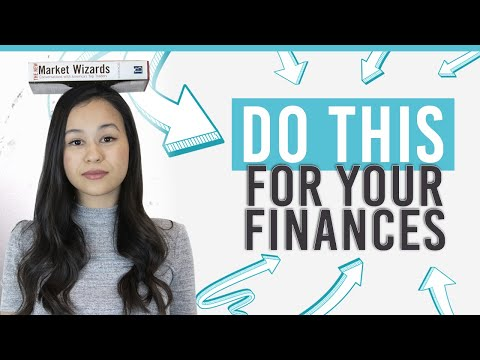 10-productive-things-to-do-for-your-finances-while-at-home-|-getting-your-finances-on-track