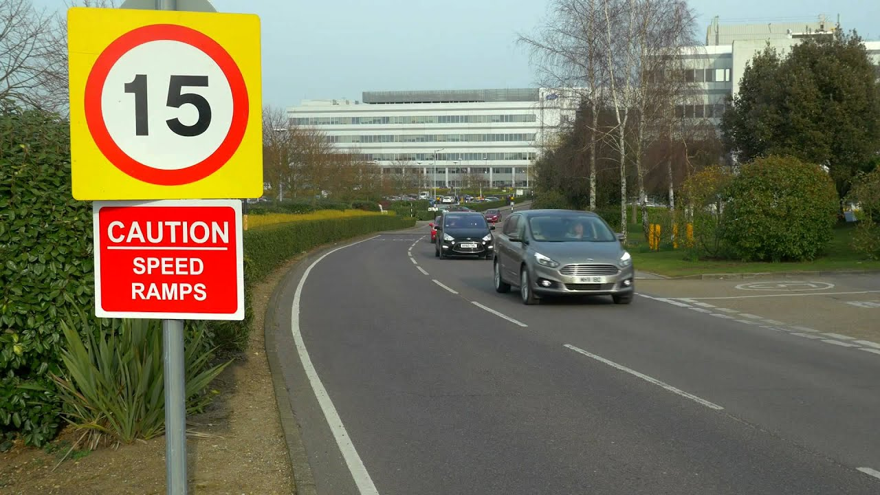 small resolution of intelligent speed limiter by ford