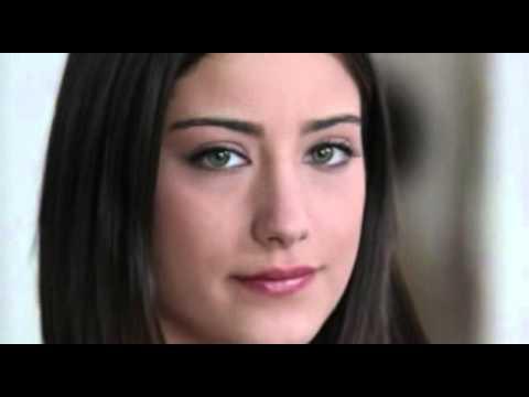 best turkish song 2013 - اجمل اغنية تركية 2013