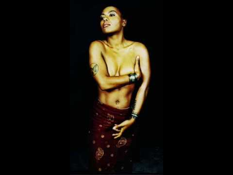 Meshell Ndegeocello - Earth (Ben Watt Lazy Dog Remix)
