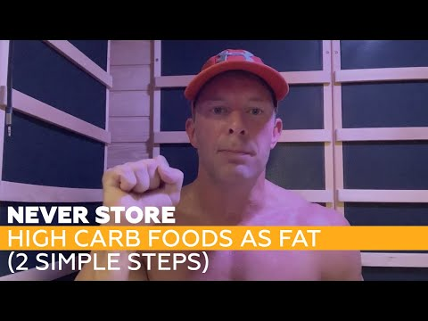 The 2-Minute Rule for Why I Don't Do Metabolic Resistance Training - Muscle Evo from YouTube · Duration:  2 minutes 21 seconds
