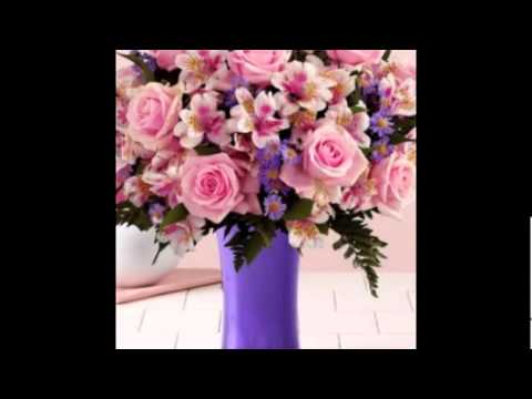 Flowers Delivery Online - Buy Flowers Online in Riyadh, Saudi Arabia