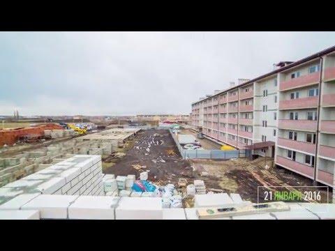 Песня Ролик для Relax FM. Начитка самого Сергея Чонишвили - Ясная поляна, жилой комплекс скачать mp3 и слушать онлайн