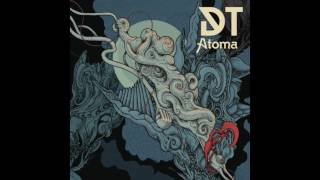 Dark Tranquillity    Clearing Skies