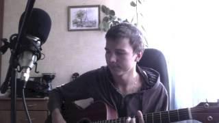 Танцы Минус - Половинка (cover by Dani)