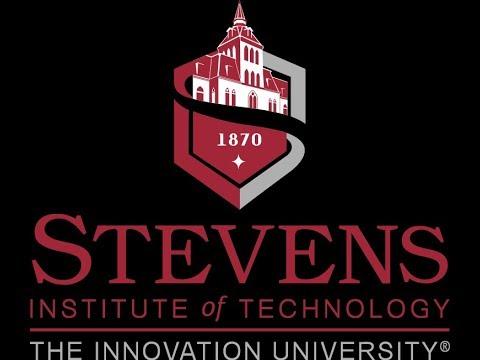 Intel International Science and Engineering Fair 2018 (Intel ISEF) - Pittsburgh - Stevens