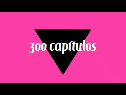 300 Capítulos / #JuegoBotota