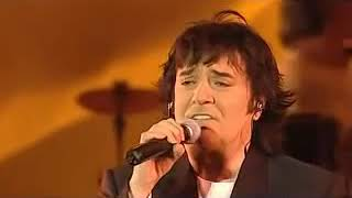 Renato Zero - Figli Del Sogno Live (2005) (Concerto Intero)