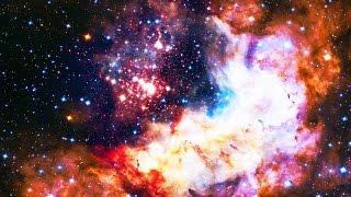 Телескоп Hubble заснял РАЙ - ГОРОД БОГА. Новый Иерусалим