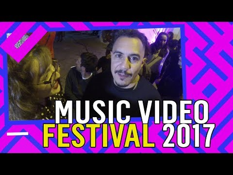 Music Video Festival 2017