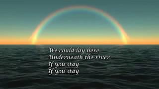 Alan Walker ft  Bebe Rexha   Let Me Go  lyrics Mp3