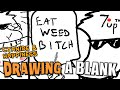 Cyanide & Happiness - Drawing a Blank Ep. 04
