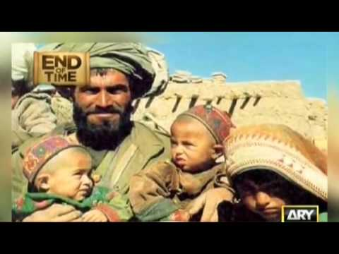 End Of Time Final Call, Full Part 3/5 | Dr Shahid Masood {Exclusive HQ}